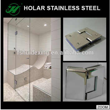 stainless steel glass clip,glass holder clip,glass holding clips