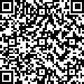Shenzhen TSR Technology Co., Ltd.