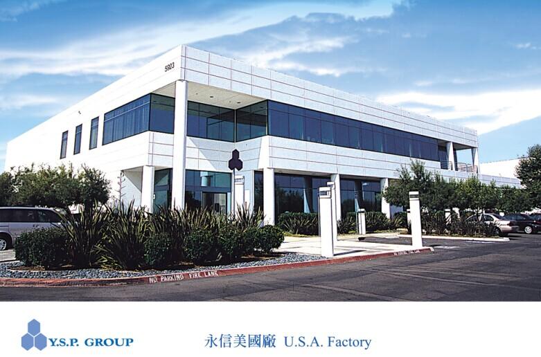 Carlsbad Technology .INC