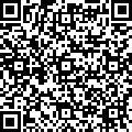 Anping Chunsheng Hardware Mesh Co., Ltd.