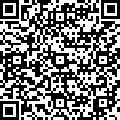 ShenZhen ShuangYuan Packaging Material Co., Ltd.