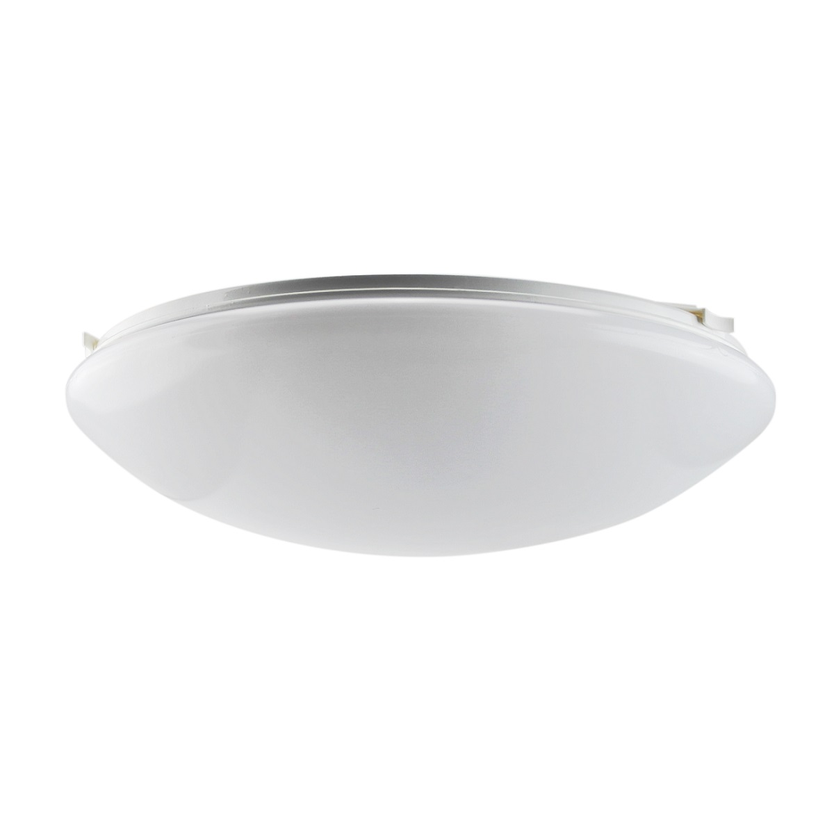 New Range IP20 Triac Dimmable Ceiling Light