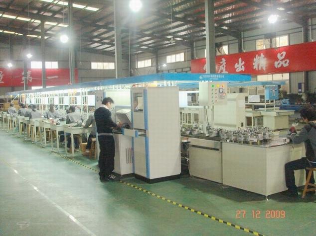 Production-Line-4