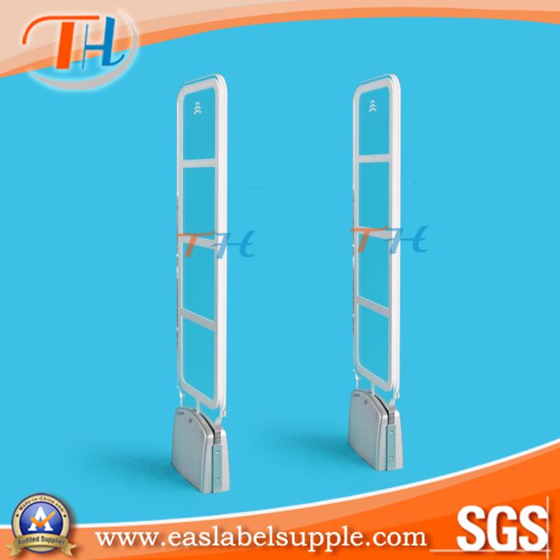 Em System Em Gate (Th-2058)