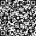 Qingdao JV International Trade Co., Ltd.