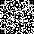 Shanghai Huijue Network Communication Equipment Co., Ltd.