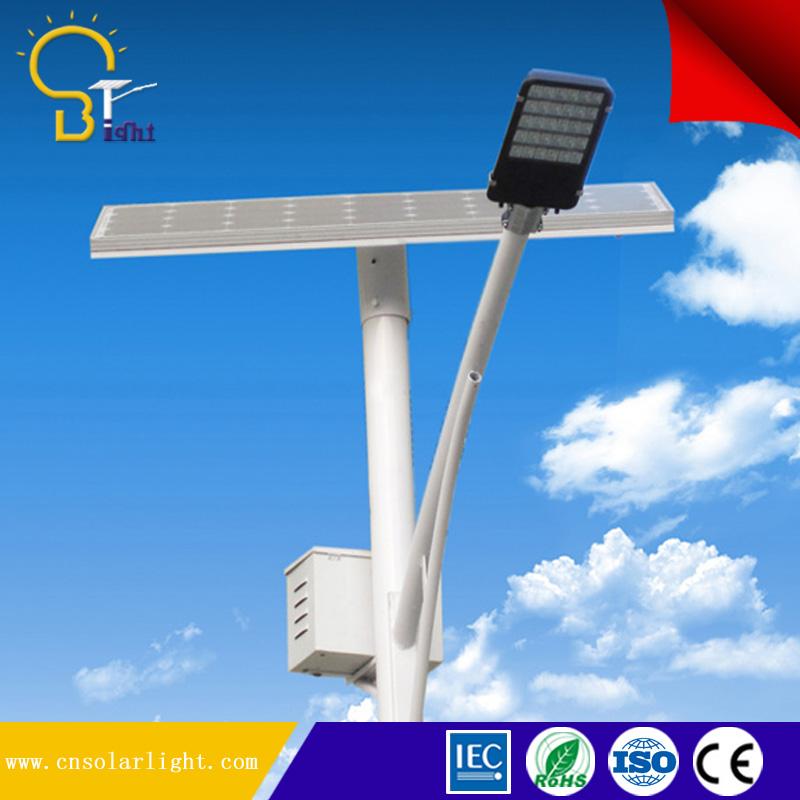 High Quality 3-5 Years Warranty 60W Solar LED Lights