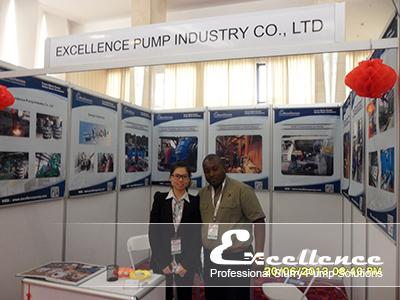 Mining World Kazakhstan