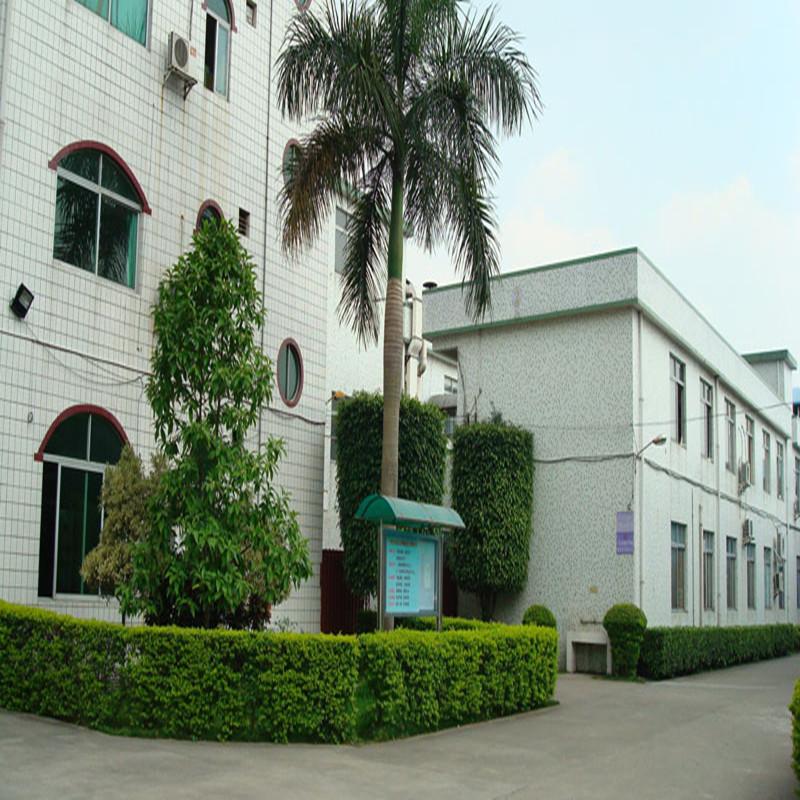 Facility 8