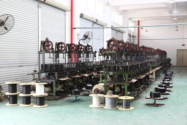 Factory building4