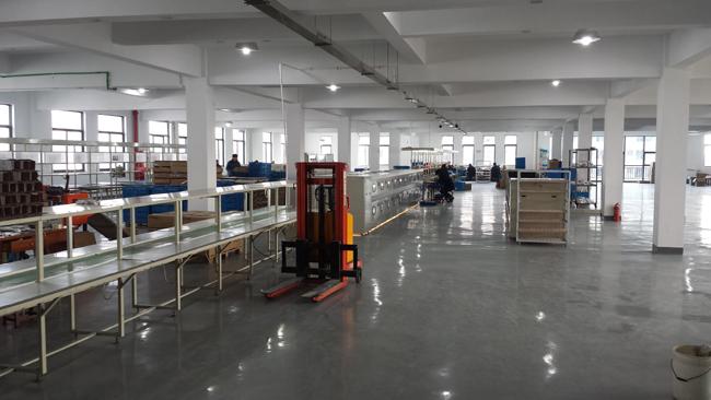 Workshop 02