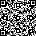 Huaian Mimir Electric Appliance Co., Ltd.