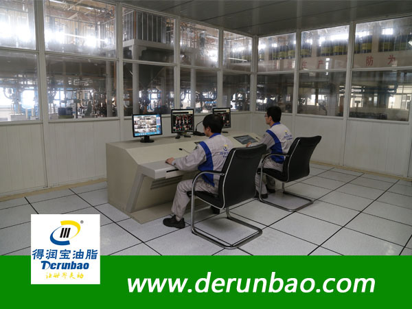 DERUNBAO Focus on producing 2