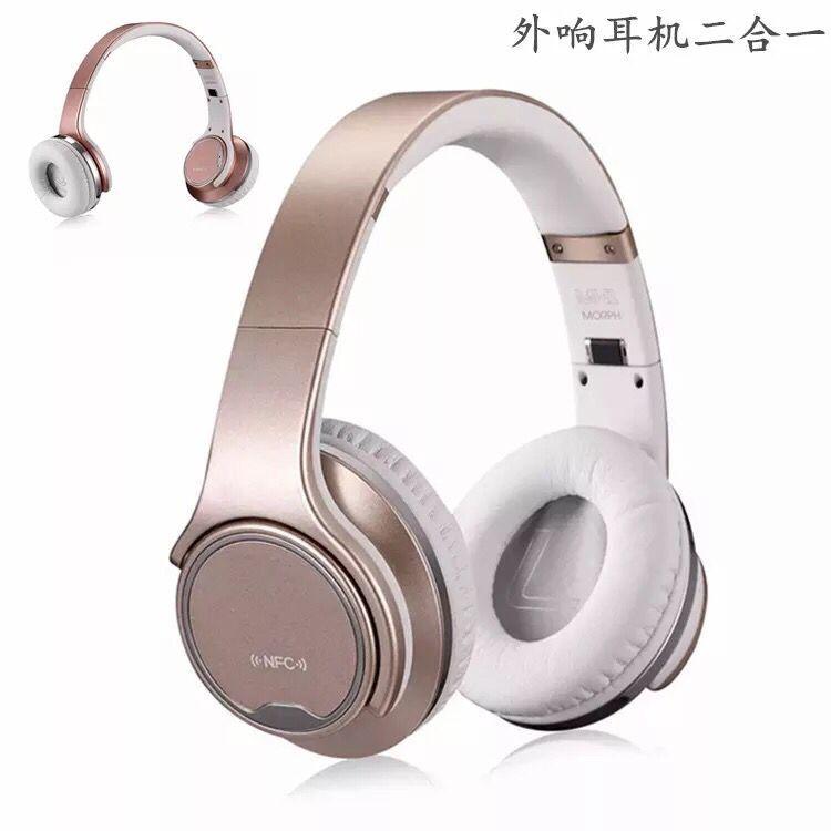 original wireless bluetooth headphone