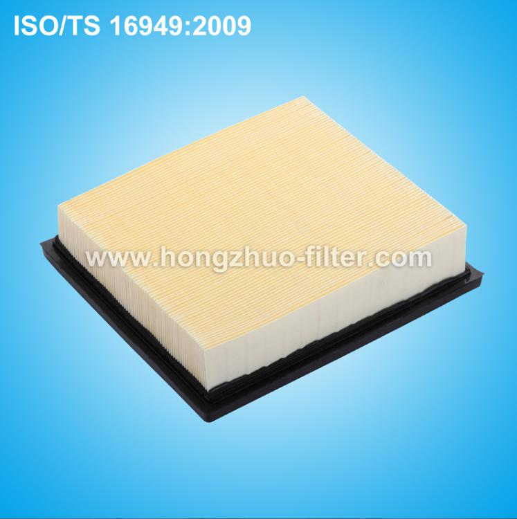 air filter 17801-31131