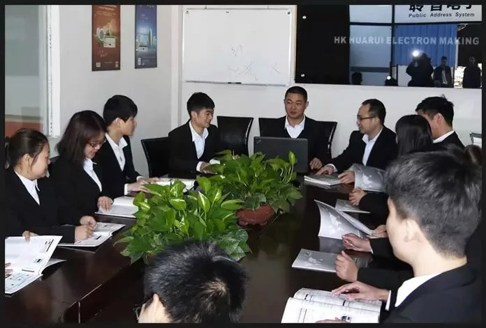Guangzhou Lingyin Electronic co.,ltd(Professinal Speaker&Amplifier&Audio Manufactory)