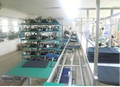 Factory Tour (2)