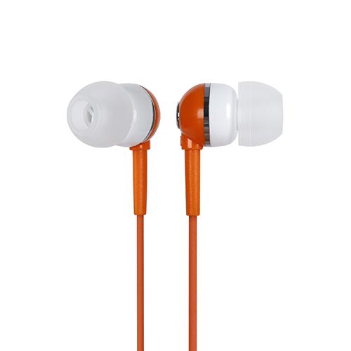 Fashionable mobile phone headset