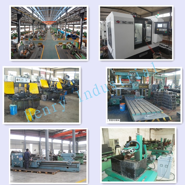 Machine center and wire-electrode cutting