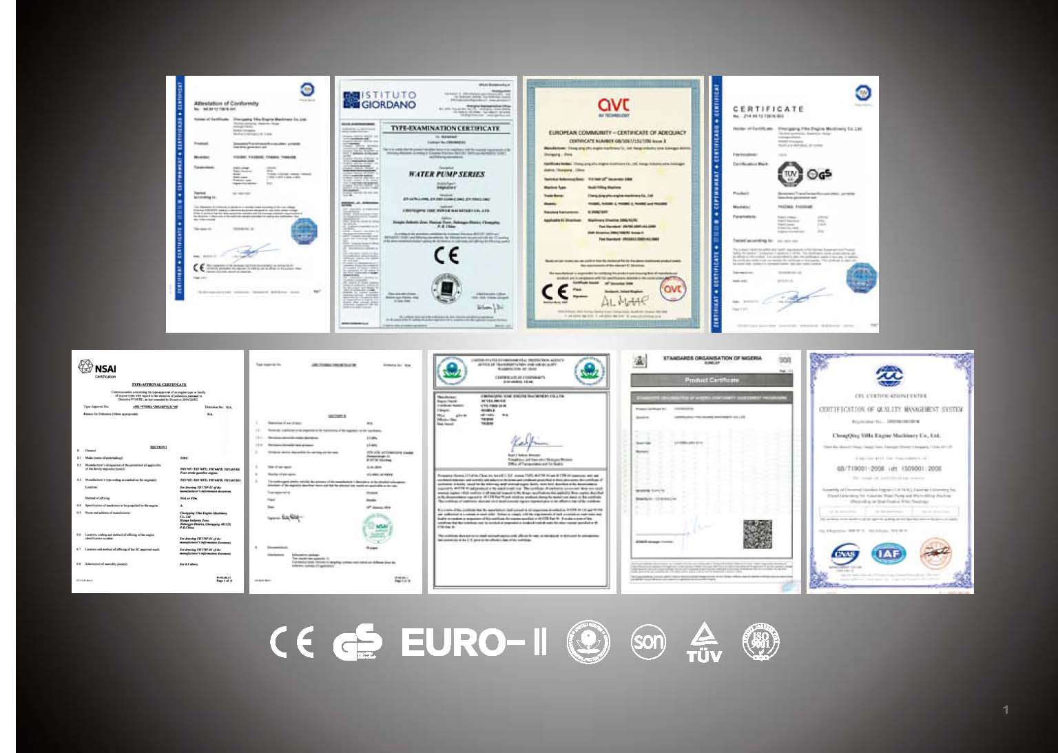 Fusinda_Certificate