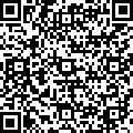 Wuhu Shining Mould Technology Co., Ltd.