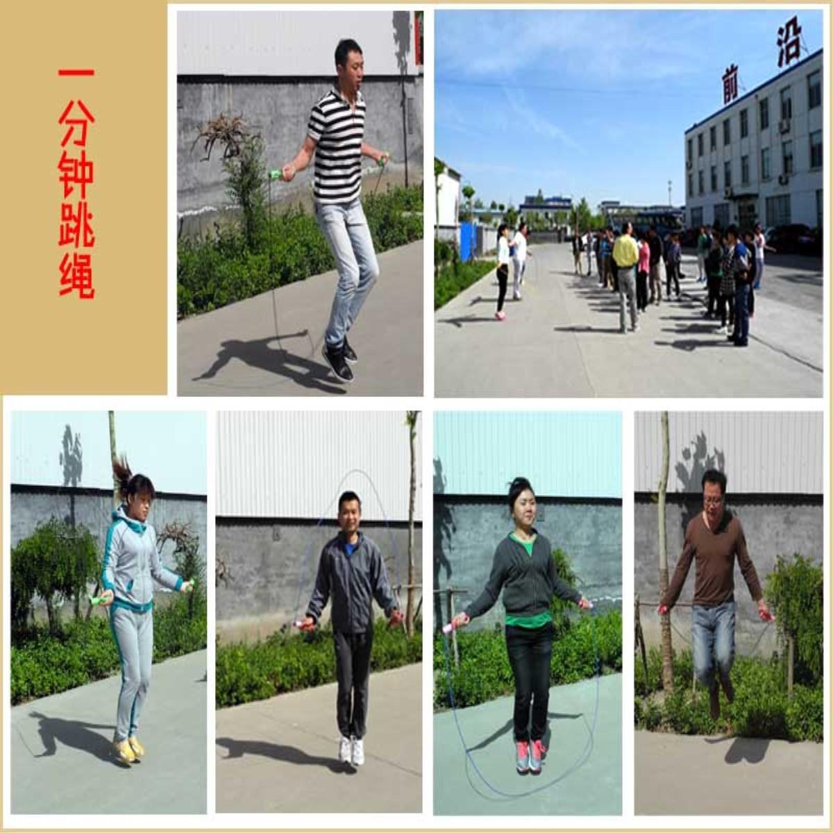 Love Qianyan, Love Life