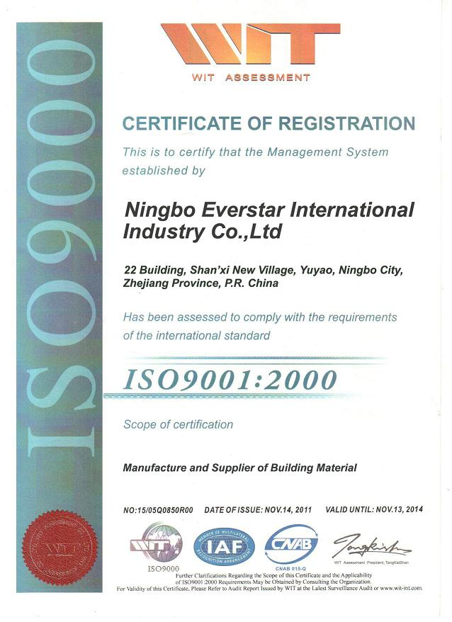 ISO9001.2000