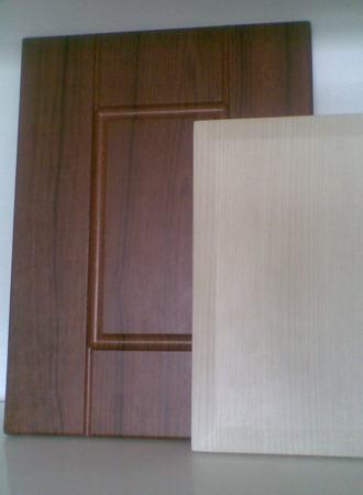 Plywood Laminates