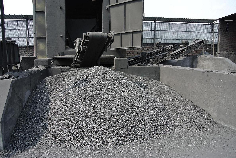 Carburizer/Carbon Additive/ Carbon Raiser