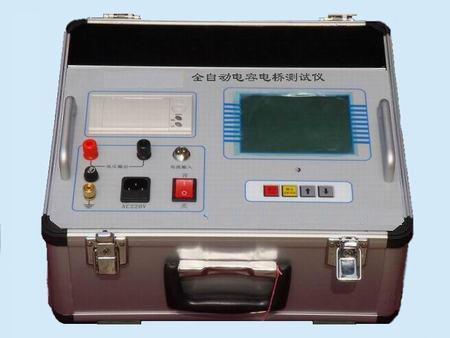 Electric bridge Tester for car /Truck/Bus TPMS