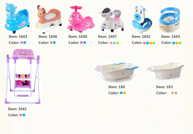 Others catalogue