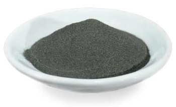 Research Bonded NdFeB Magnetic Powder Products