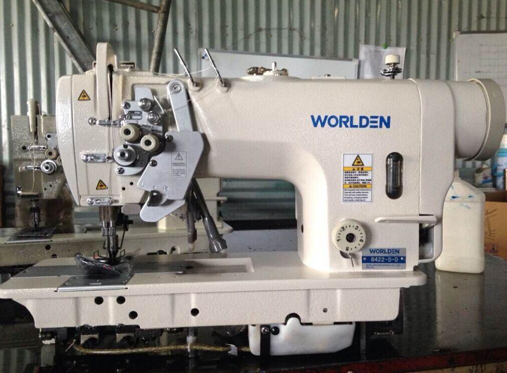WD-8452D