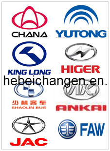 Hebei Chang En Trading Co.,Ltd