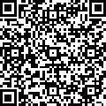 HANGZHOU LOCKMAN IMP. & EXP. CORP. LTD