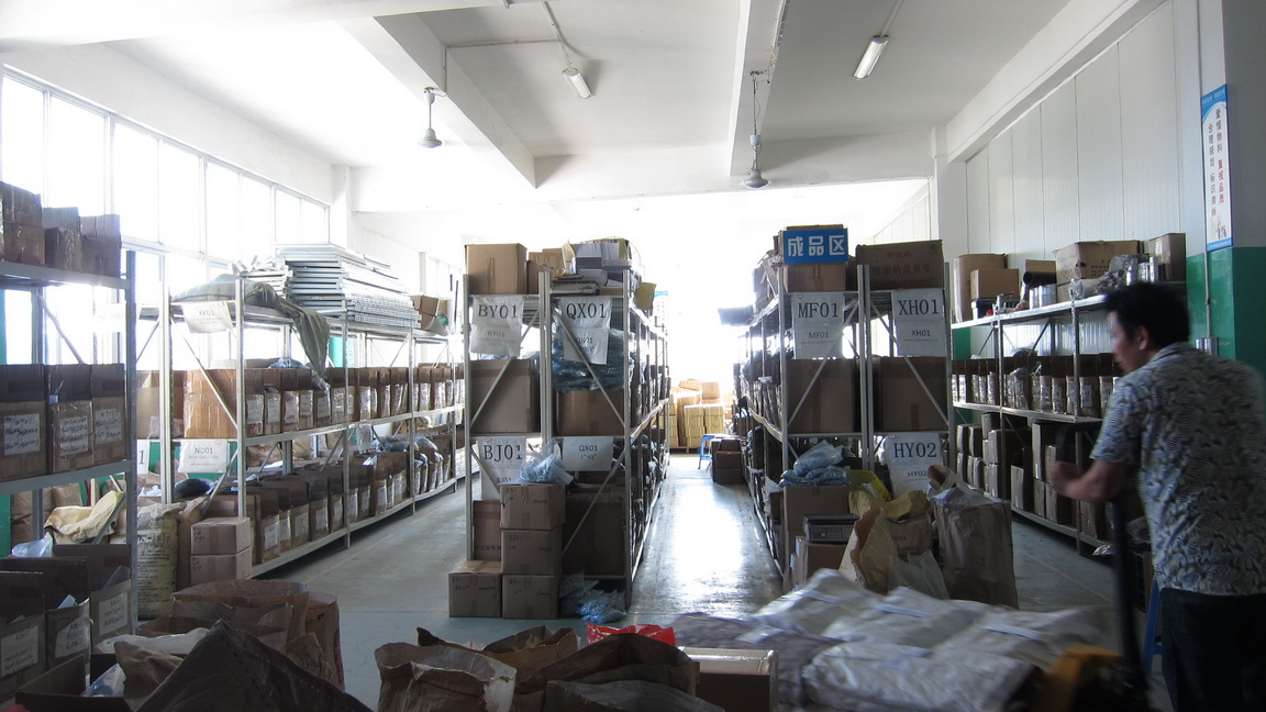 product_warehouse_1