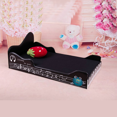 2015 New design for kids bed