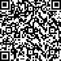 WUXI CHANGYI MACHINE TOOL CO., LTD.