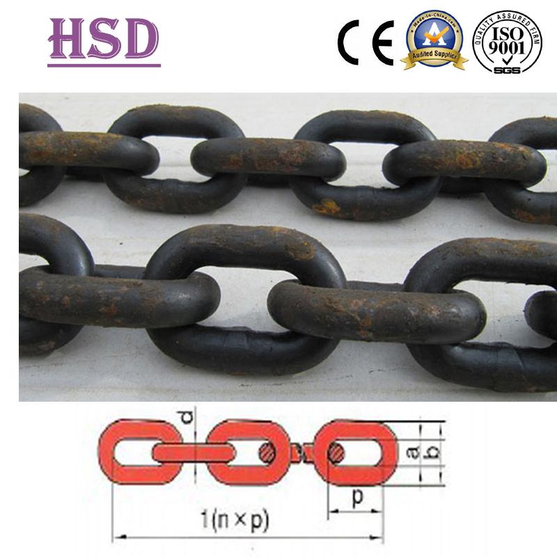 high hardness fishing chain