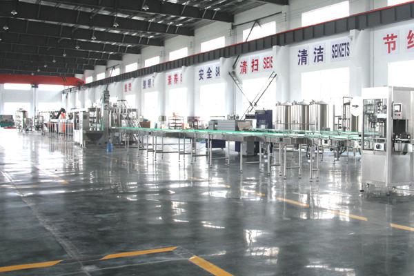 Factory Tour 5