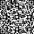 Guangzhou Newway Hardware Accessories Co., Ltd.