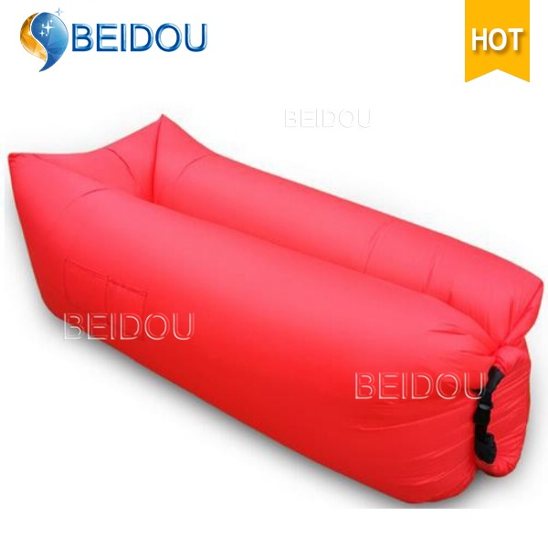 BEIDOU Inflatable Air Sofa