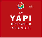 Turkeybuild Istanbul 2012