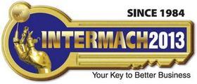 INTERMACH2013 - Bangkok