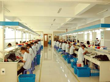 factory-workshop-3