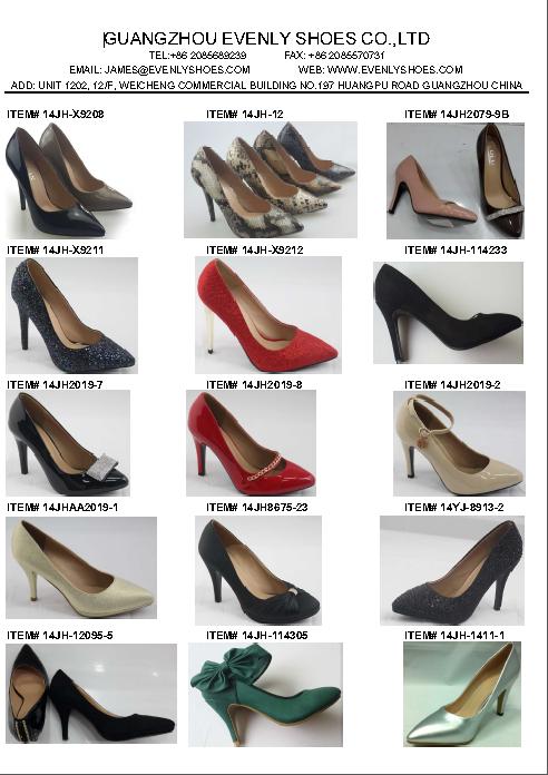 dress shoes 2