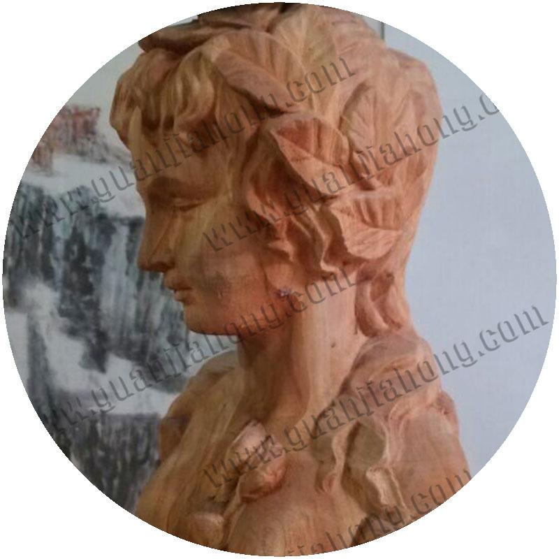 Venus-side