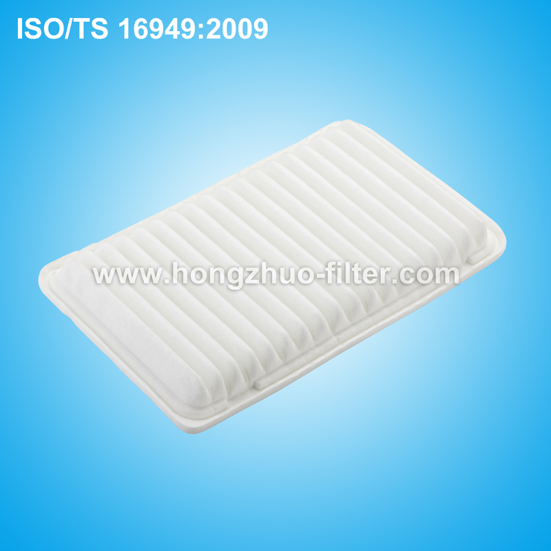 air filter 17801-20040
