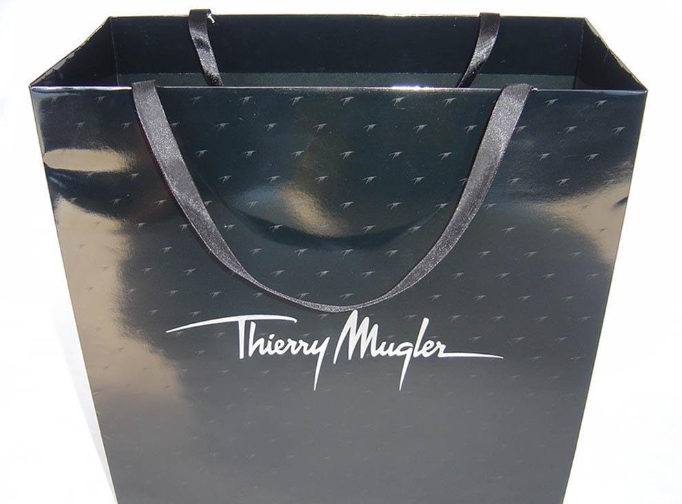 paper bag,gift bags,shopping bags