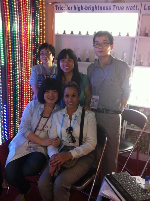 contan fair 2011